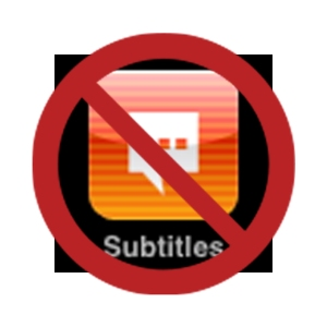 Subtitles-iPhone-icon-Prohibited