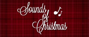 Sounds-of-Christmas-event