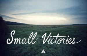 Celebrate-the-Small-Victories