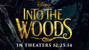 into-the-woods-logo1