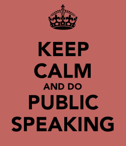 keep-calm-and-do-public-speaking