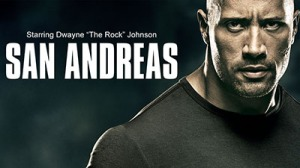 san-andreas-dwayne-johnson-the-rock