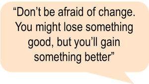 Change-Quotes-8_thumb[11]