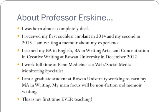 about-professor-erskine