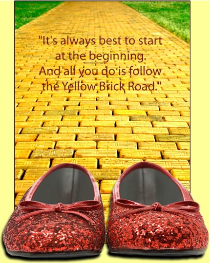 0f53b0e5a3ae5aef07f7595ba6e846c1--road-quotes-wonderful-wizard-of-oz