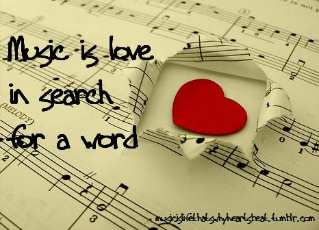 music-is-love-in-search-for-a-word.jpg
